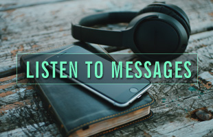 Listen To Messages